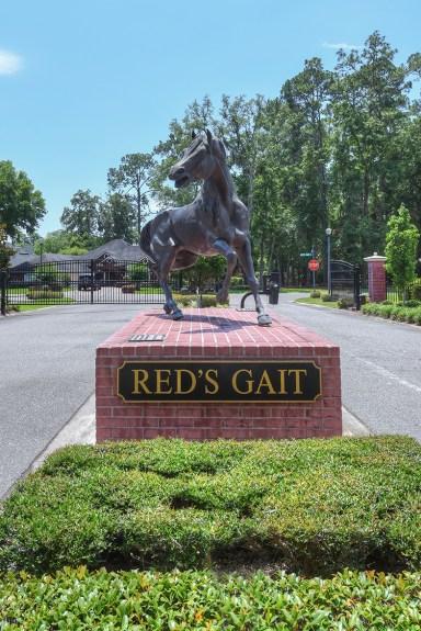 3897 Reds Gait_002_WEB