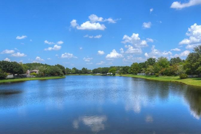 412 Bridgewater Ter_037_WEB