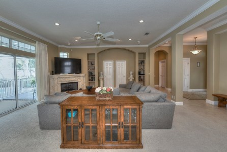 8561 Florence Cove_024_WEB