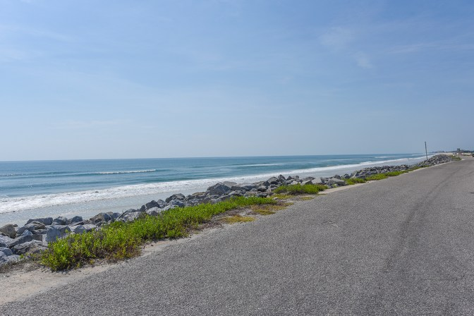 Beach 3_WEB