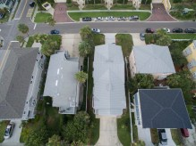 124 11th Ave S_Drone_004