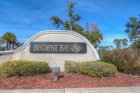 1625-biscayne-bay_29_web