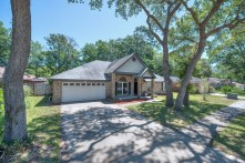 1601 Country Charm_06_Web