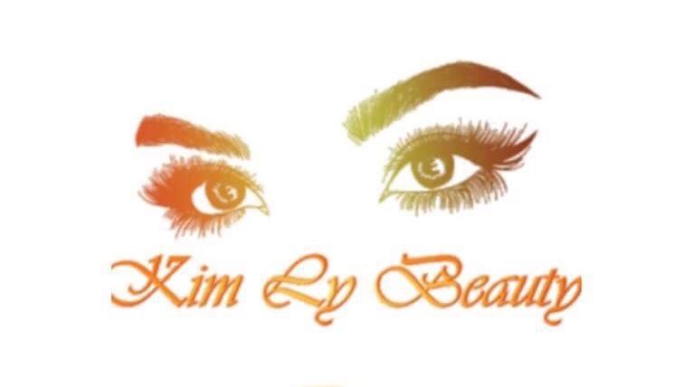 KIMLY BEAUTY – Eyelash Extensions, Waxing, Tinting