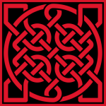 cropped-Celtic-Knot.png