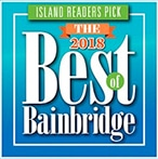 Best of Bainbridge Island
