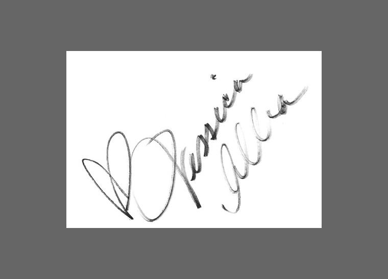 celebrities_jessica_sign_760