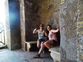 Forum Romanum 7
