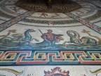 Vatican Museum 10