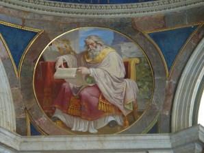 Vatican Museum 15