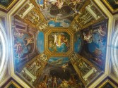 Vatican Museum 9