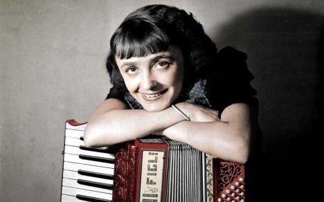 Edith-Piaf_2700431k