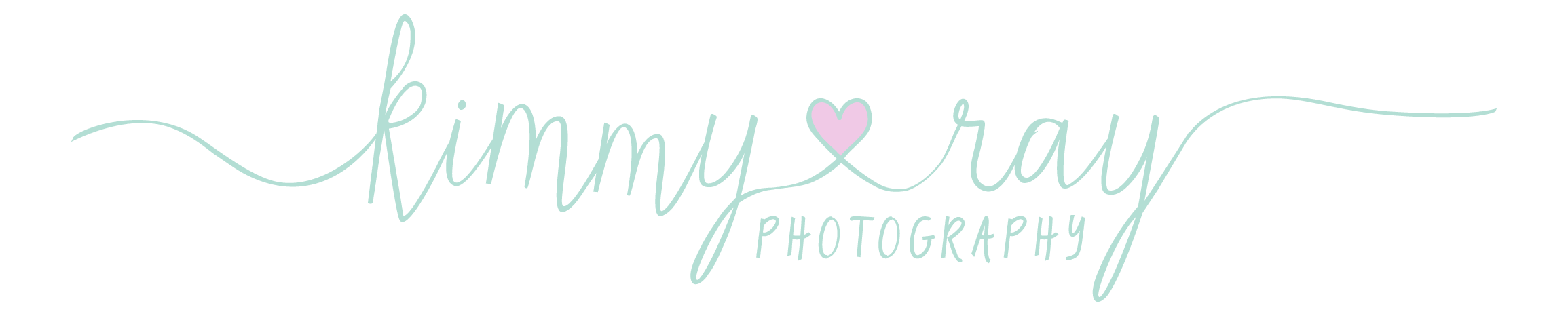 Kimmy Ray Photography brings your event, special occasion, and important memories to life for eternity