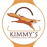 Kimmy's Bags and Luggage Accessories