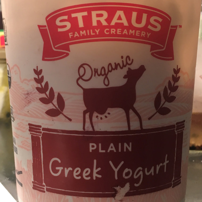 Strauss-Greek-Yogurt