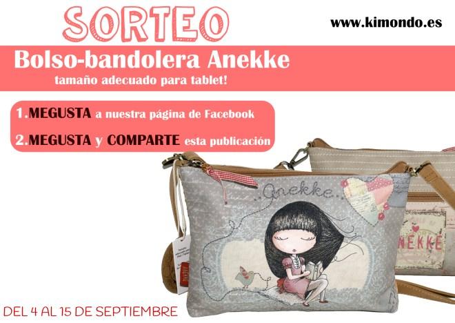 Participa en: https://www.facebook.com/KimondoRegalos?sk=app_79458893817