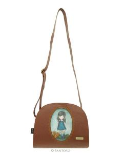 Bolso-gorjuss-bandolera-you-brought-me-love-kimondo-2