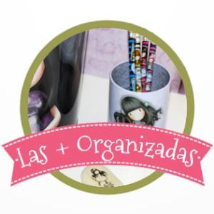 plantilla_categorias_navidad