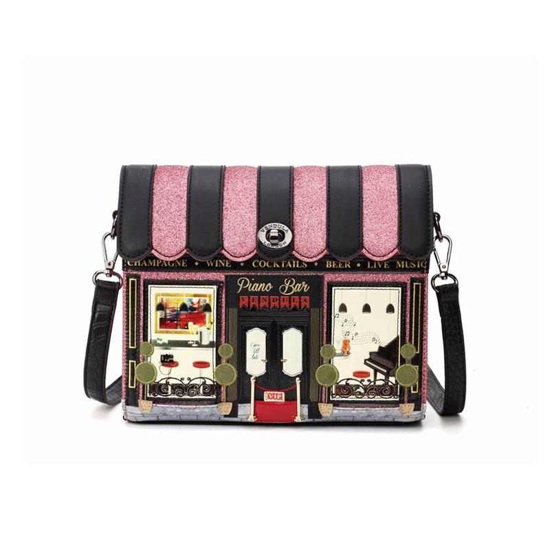 bandolera-vendula-piano-bar-rosa