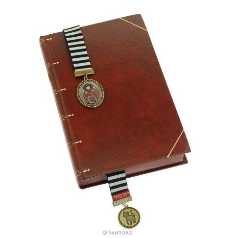punto-de-libro-gorjuss-cronicas-ruby