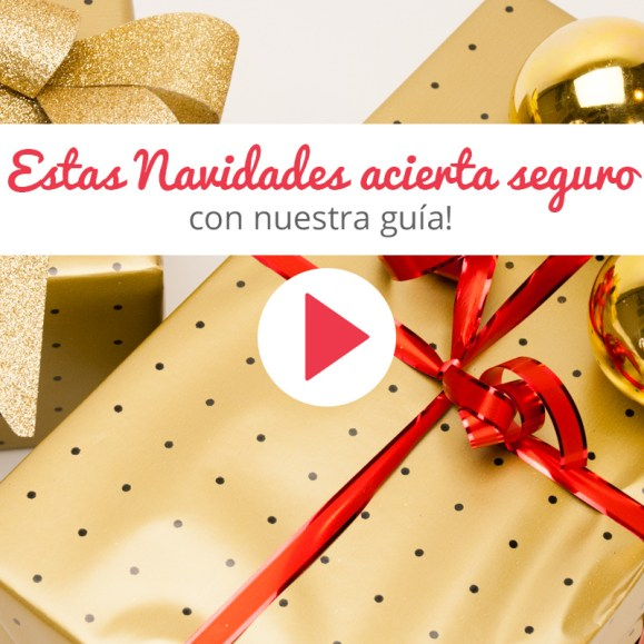 newsletter-guia-regalos.jpg