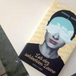 Andrea Gerk: Lob der schlechten Laune