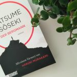 Natsume Sōseki: Der Bergmann