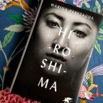 Marina Perezagua: Hiroshima