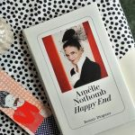 Amélie Nothomb: Happy End