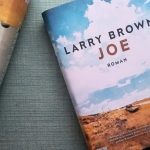 "Kurz & Knapp: Larry Browns ""JOE"""