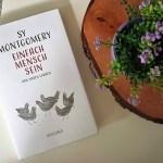 Sy Montgomery: Einfach Mensch sein