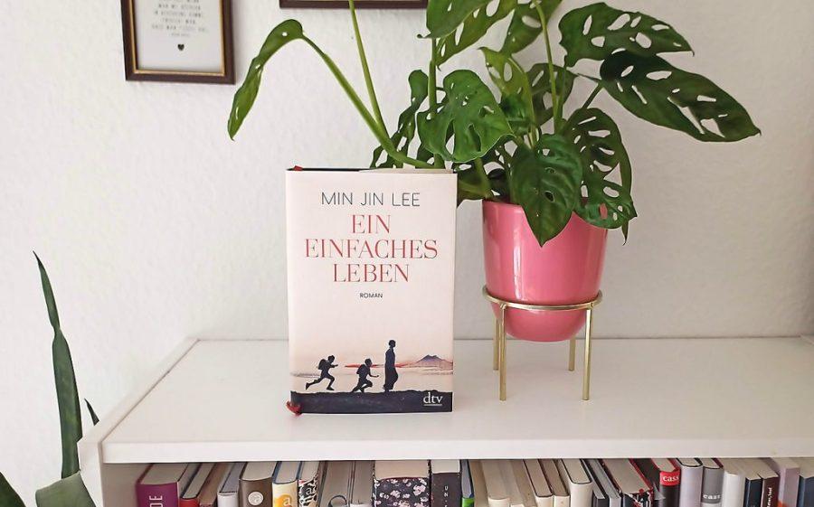 Min Jin Lee: Ein einfaches Leben