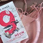 Zach Hines: »Neun« – Eine besondere Dystopie