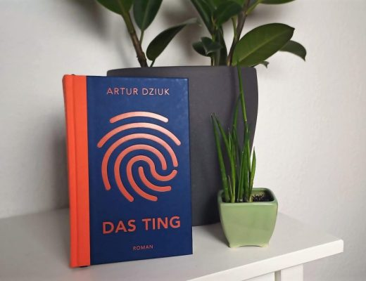 Artur Dziuk, Das Ting