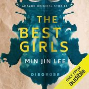 "Audible Hörbuch ""The Best Girls"""