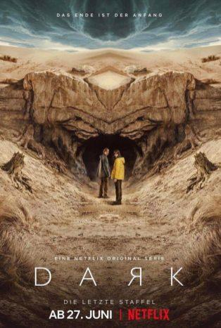 Dark (c) Netflix
