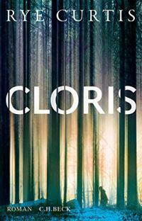 Rye Curtis, Cloris Cover