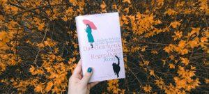 Shinkai & Nagakawa: Das Geschenk eines Regentages