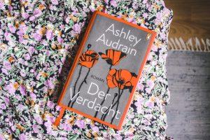 Ashley Audrain: Der Verdacht
