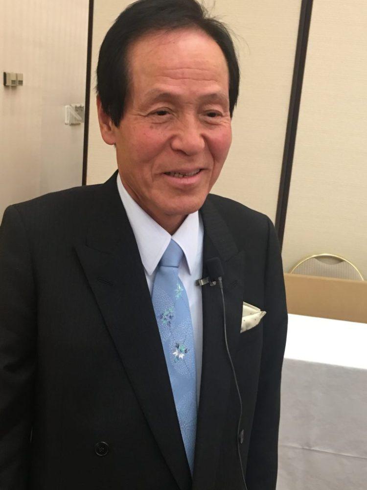 加賀友禅 前田健治 全日本着付け技能センター パーソナルきものスタイリスト