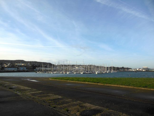 haven Howth