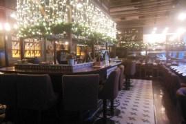 bar Cleaver East Dublin