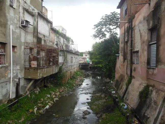 Holguín Cuba