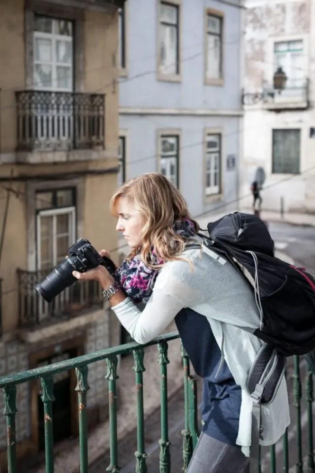 Foto door Pedro van Lisbon Photographer