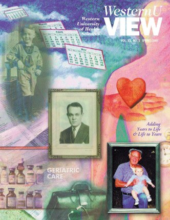 wuv12coverweb