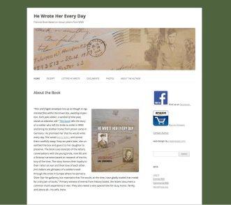 websitescreenshot