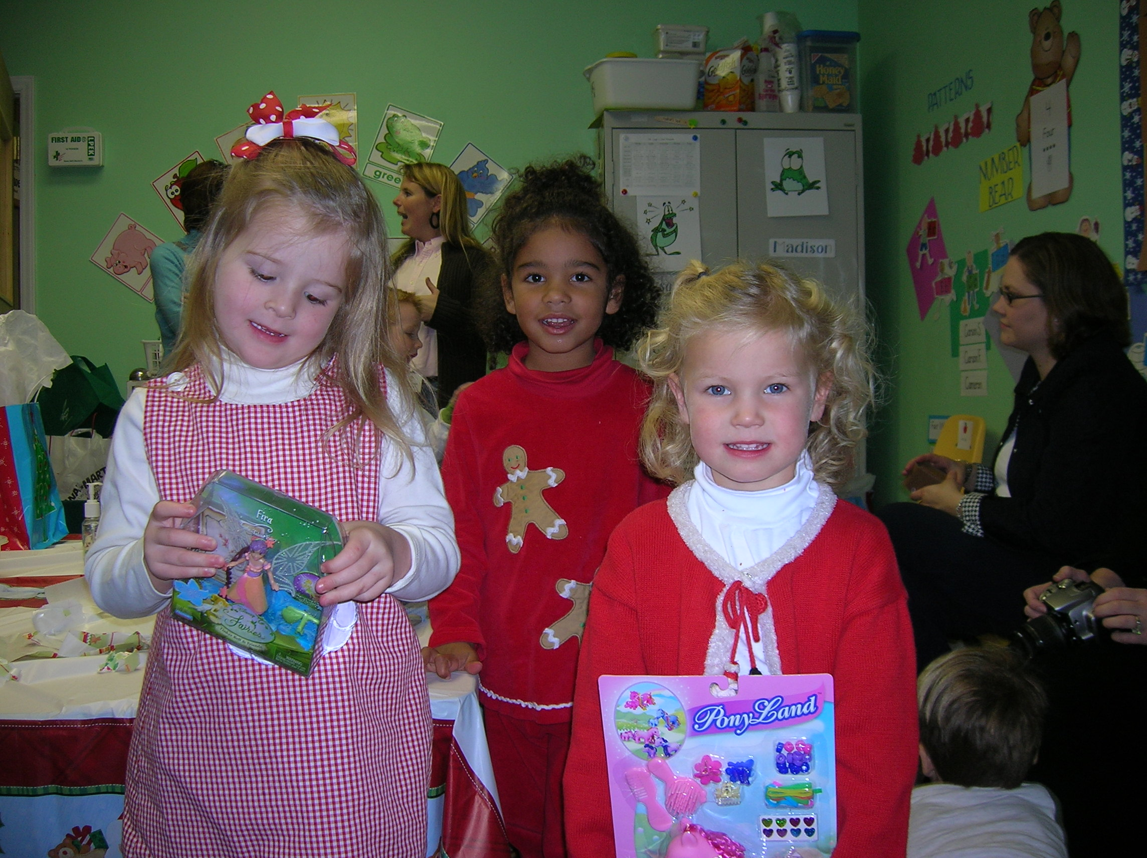 christmas-2007-005.jpg