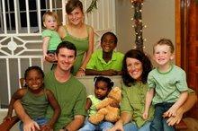 livesay family
