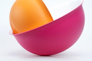 still_life_color_bowls_0044