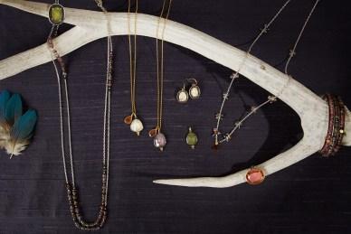 goldhenn jewelry